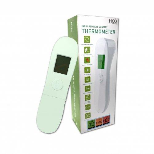 Termômetro Infravermelho HCO - Supermedy
