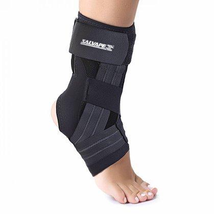 Tornozeleira Ankle Shield Esquerda