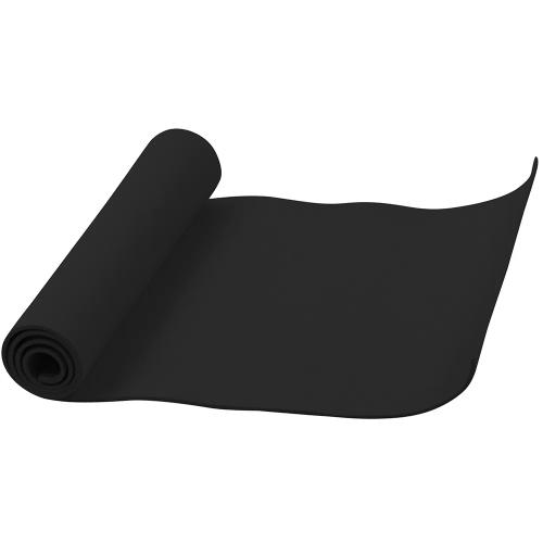 Yoga Mat EVA - Pro Action