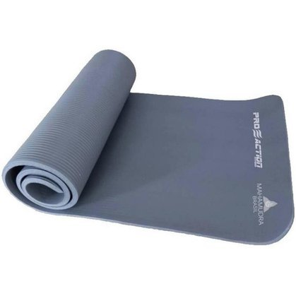 Yoga Mat NBR Mahamudra - Proaction
