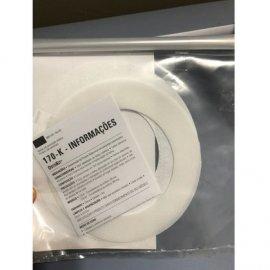 Imagem - Adaptador para colostomia para cinta Salvapé