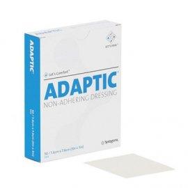 Imagem - Adaptic Curativo 7.6x20.3cm