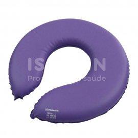 Imagem - Almofada para Cadeira de Banho (PVC) - BioFlorence