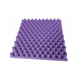 Imagem - Almofada Piramidal Quadrada