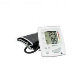 Imagem - Aparelho de pressão Automático G-Tech LA250