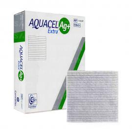Imagem - Aquacel AG+ Extra - Convatec