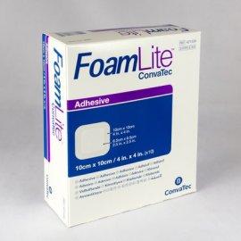 Imagem - Aquacel Foam Lite 10x10