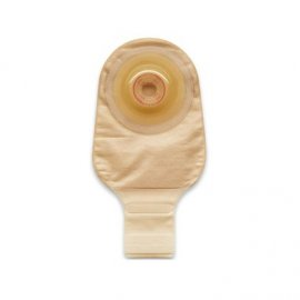 Imagem - Bolsa de Colostomia Esteem+ Flex Convexa 20-43mm