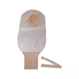 Imagem - Bolsa de Colostomia Sur-Fit 45mm Opaca