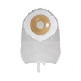 Imagem - Bolsa de Urostomia Convexa 22mm - Convatec