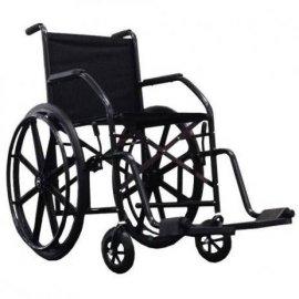 Imagem - Cadeira de Rodas 102 CDS