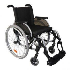Imagem - Cadeira de Rodas M1 Ottobock