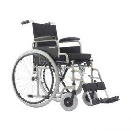 Imagem - Cadeira de Rodas S1 Ottobock