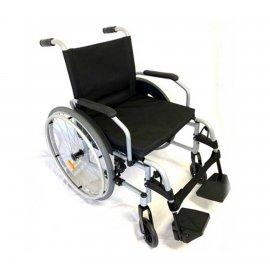 Imagem - Cadeira de rodas Start C1 Polior