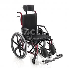 Imagem - Cadeira de Rodas Tetra - Prolife