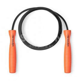 Imagem - Corda de Pular com rolamento - Hidrolight