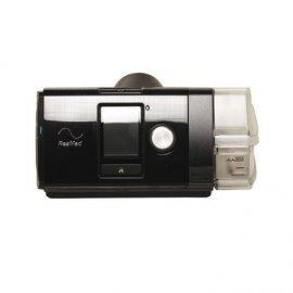Imagem - CPAP Automático Airsense S10 AutoSet