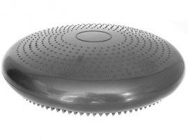 Imagem - Disco de Equilibrio (com bomba de ar)