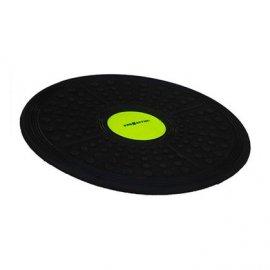 Imagem - Disco de Equilíbrio - Proaction