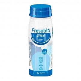 Imagem - Fresubin 2kcal Neutro (200ml) - Fresenius