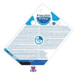 Imagem - Fresubin HP Energy