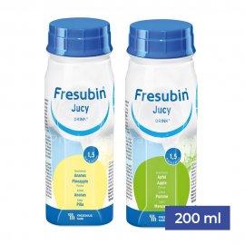 Imagem - Fresubin Jucy Drink