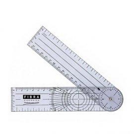Imagem - Goniômetro Grande 20cm