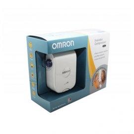 Imagem - Inalador Compressor OMRON
