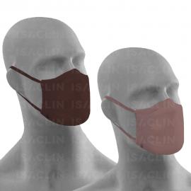 Imagem - Máscara Lupo Adulto (2 unidades) - Lupo