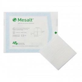 Imagem - MESALT 10X10cm - 1 Un