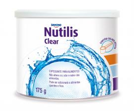 Imagem - Nutilis Clear Espessante Alimentar