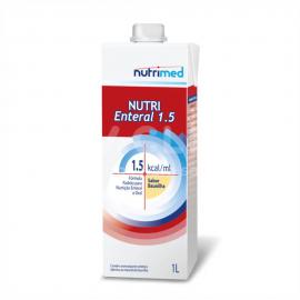 Imagem - Nutri Enteral 1.5  - 1 Litro