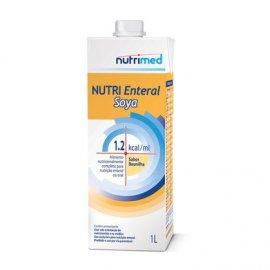 Imagem - Nutri Enteral Soya - 1 litro