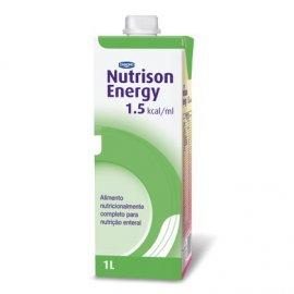 Imagem - Nutrison Energy 1.5