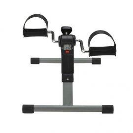 Imagem - Pedal para exercícios Compact Pro-Action