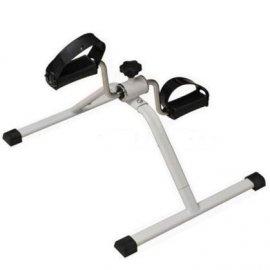 Imagem - Pedal para Exercícios Supermedy