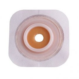 Imagem - Placa Micropore Moldável Convatec Sur-Fit 45mm /  13-22mm
