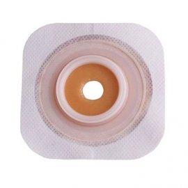 Imagem - Placa Micropore Moldável Convatec Sur-Fit 45mm / 22-33mm
