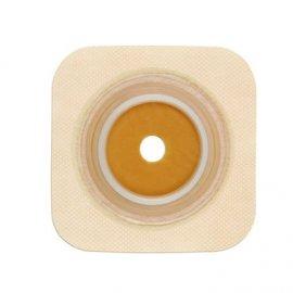 Imagem - Placa para bolsa de colostomia Sur-Fit 70mm micropore  Convatec