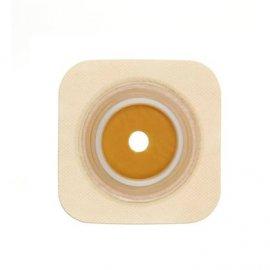 Imagem - Placa Sur-Fit 57mm micropore - Convatec
