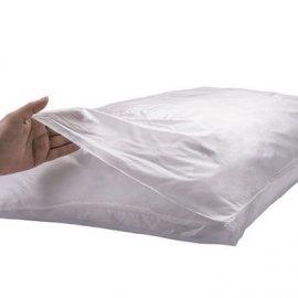 Imagem - Protetor Ortopédico de Travesseiro