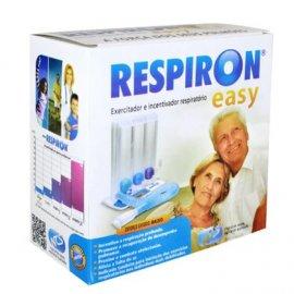 Imagem - Respiron Easy