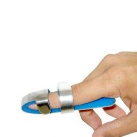 Imagem - Splint Ortopédico para Dedo - Ortho Pauher