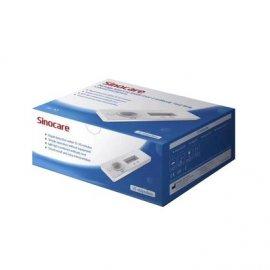 Imagem - Teste Rápido COVID-19 (caixa com 25 Testes)