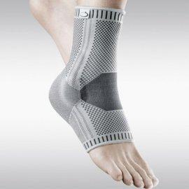 Imagem - Tornozeleira Move Ankle Support