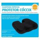 Almofada Protetor Coccix 2
