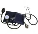 Aparelho de pressão + Estetoscópio - Premium