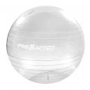 Bola de Ginástica 65 cm - Proaction 2