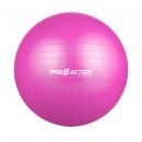 Bola de Ginástica 65 cm - Proaction 3