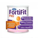 FortiFit PRO Morango - DANONE